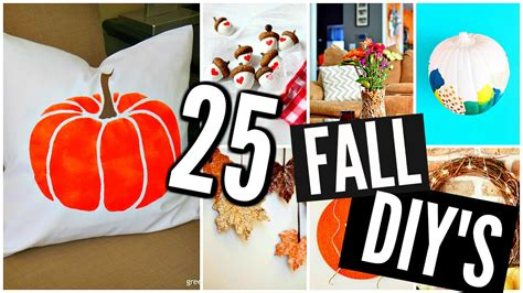 diy projects for fall fall room decor diy 2017 billingsblessingbags org