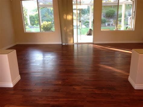 California Flooring And Design by One Of The Best Selling Hardwood Floors The Acacia