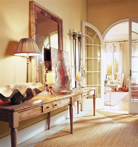 decora tu casa  espejos son pura magia