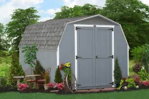 discounted wooden barn sheds pa barn sheds for sale