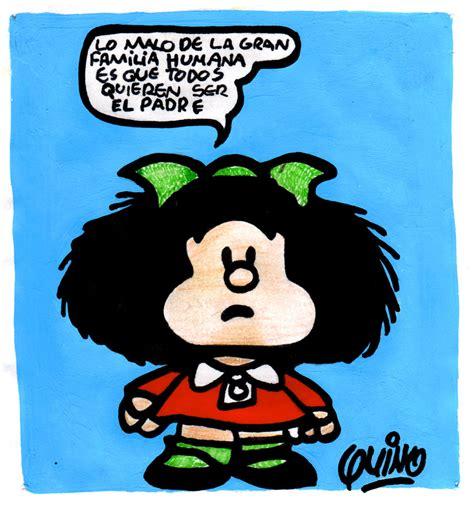 imagenes de ironias de mafalda quino mafalda y algo mas taringa