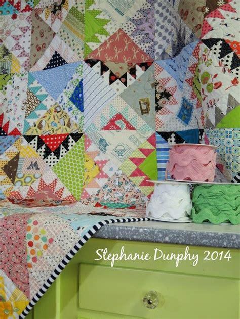 Scrappy Patchwork Quilts - 187 best scrap quilts images on patchwork
