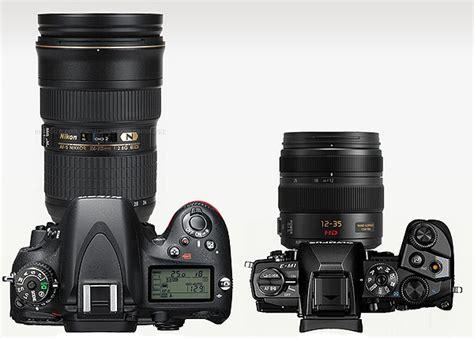 Lensa Nikon Dan Gambarnya by Apakah Lensa F 2 8 Di Kamera Compact Sama Dengan Lensa F 2