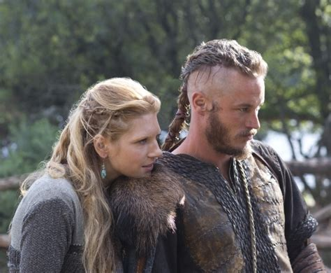 ragnar lothbrok wives 91 best images about travis fimmel i give him a board of