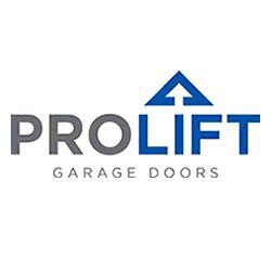 Total Garage Franchise by Pro Lift Garage Doors Franchise For Sale
