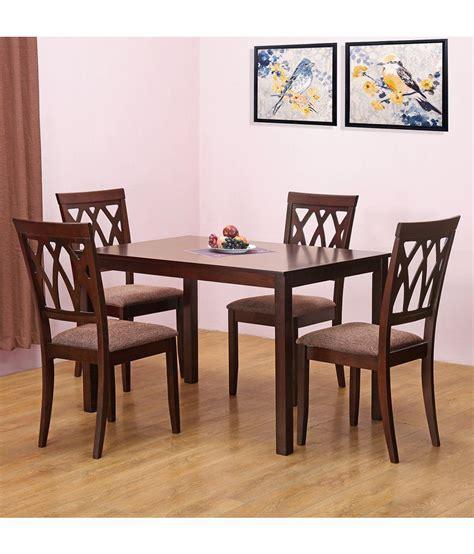 nilkamal kitchen furniture 100 nilkamal kitchen furniture wooden dining table