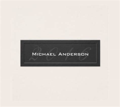 embossed name card template 22 name card templates design trends premium psd