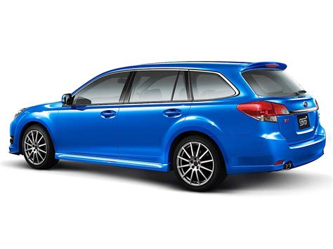 subaru legacy wagon 2016 subaru legacy wagon specs photos 2009 2010 2011