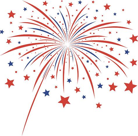 new year firecracker clipart royalty free fireworks clip vector images