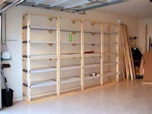 garage shelving ideasdecor ideas diy garage shelves overhead home design ideas