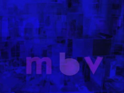 who sees you my bloody マイブラ my bloody valentine の新曲 who sees you がyoutubeで視聴可能に