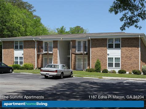 1 bedroom apartments in macon ga summit on edna place apartments macon ga apartments for