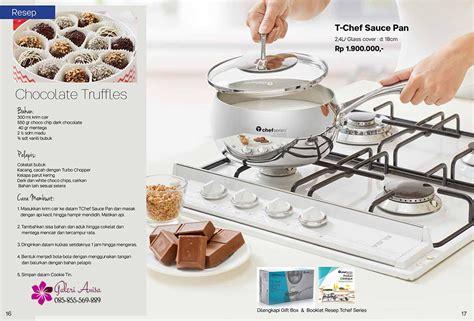 Lucky Dish 1 3l 2 Tupperware tupperware promo februari 2018 katalog terbaru