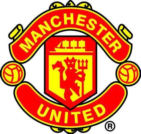 membuat logo klub logo klub bola eropa png selain klub italia