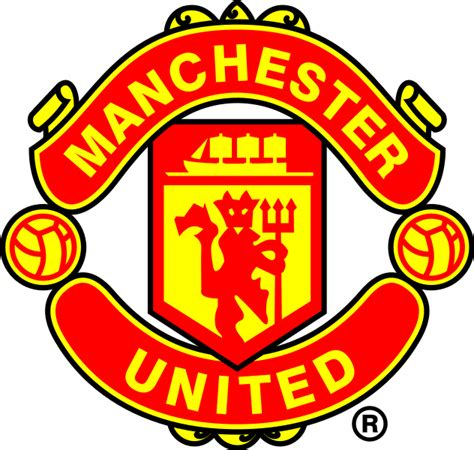 Music Info: Manchester United Football Club