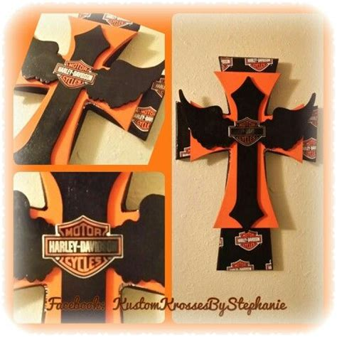 Where Can You Buy Harley Davidson Gift Cards - 17 best images about harley davidson craft ideas on pinterest masculine cards