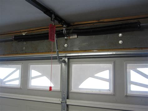 garage ideas lowes garage door opener parts