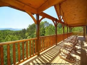8 bedroom cabins in gatlinburg tn quot mountain mist lodge quot luxury 8 bedroom cabin rental in
