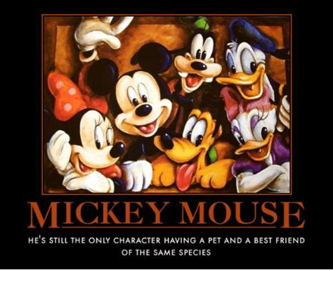 Mickey Mouse Meme - mickey mouse meme pictures to pin on pinterest pinsdaddy