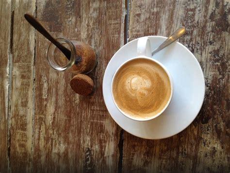 Fayola Top menu fayola seminyak bali best restaurants cafe in bali