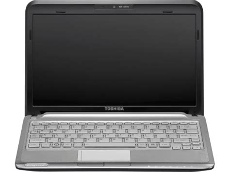 Keyboard Laptop Toshiba Portege T210 toshiba portege t210 driver windows 7 drivers xp 7