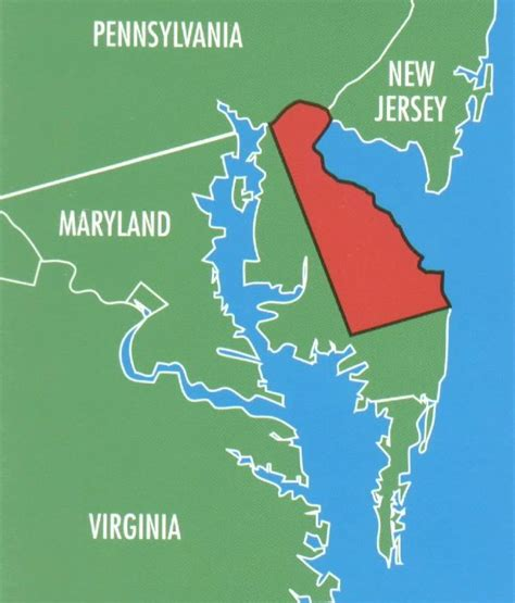 map of maryland eastern shore and delaware delaware delaware