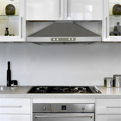 kitchen cabinet hood under cabinet hood