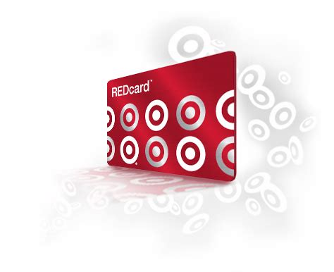 Target Pers Gift Card - target red card review pros and cons banking sense