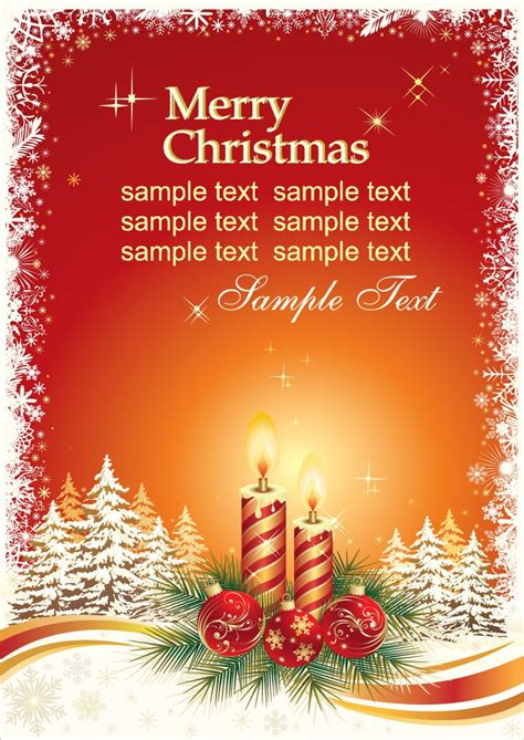 christmas card template ideas snapchat emoji com