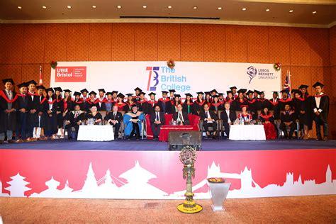 schemes college kathmandu university bristol business school blog