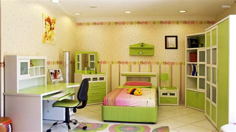 modern design green kids room ideas home caprice green kids room wallpaper archives home caprice your place for