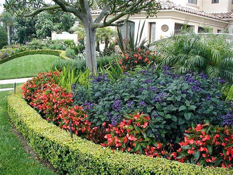 Modesto Landscape Design Alabamainauguration Com Landscaping Modesto Ca