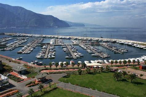 della cania castellammare di stabia by tourist on the sea turismo marittimo e gastronomico