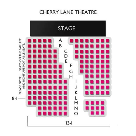playhouse square seating hamilton hamilton town house theatre seating plan home design and