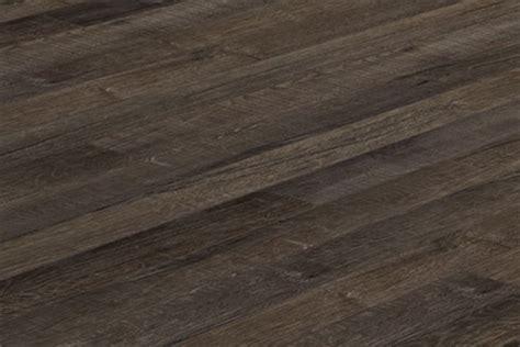 Flooring Stores Toronto, Wood Floor, Hardwood Refinishing