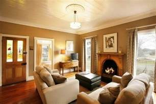 Decorating Ideas For Facing Bedroom House Colour Combination Interior Design U Nizwa Color