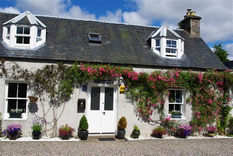 scotland bed and breakfast loch ness clansman hotel updated 2018 prices b b