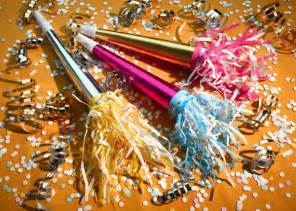 New Year Party Decoration Ideas At Home by Get Wholesale Party Supplies To Save Time And Money