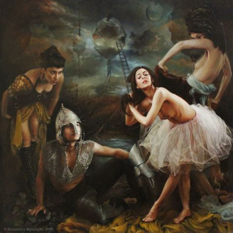 the wrath of heroes a requiem for heroes volume 2 books combustusalexandra manukyan figurative painter los