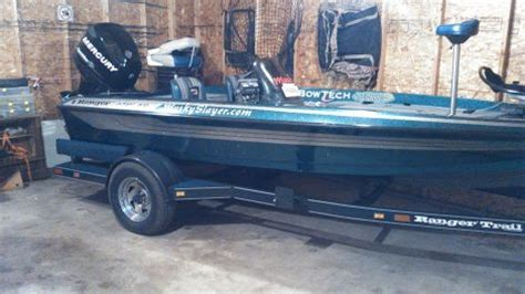 fishing boats for sale eau claire wi fishing new and used boats for sale in wisconsin