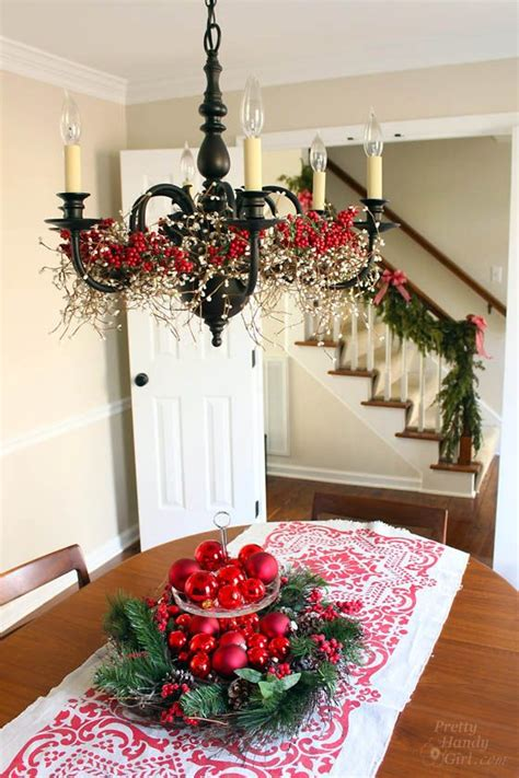 christmas lights around room merry also hanging in bedroom best 25 christmas chandelier decor ideas on pinterest