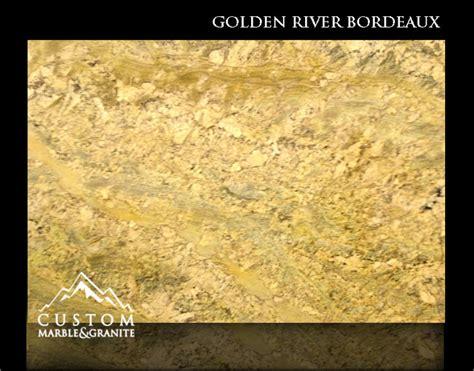 golden river bordeaux