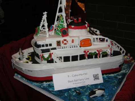 45 best images about gingerbread boats and ships on