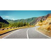 Ways To Make Your Summer Road Trip Fun