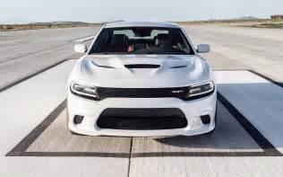 2015 charger autos weblog