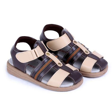 Sendal Anak Keren Sepatu Sendal Anak Sepatu Anak Perempuan sepatu sandal anak e 269