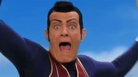 we are number one but it has no words instrumental