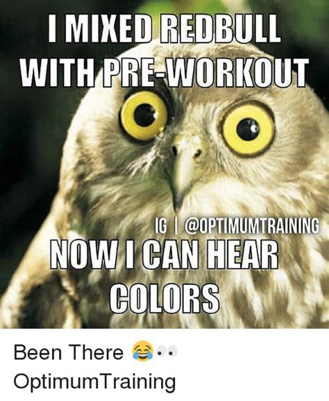 I Can See Sounds Meme - 25 best memes about hear colors hear colors memes