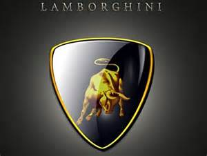 Lamborghini Stock Symbol Jam Tangan Ori Dan Replika Murah Rolex Swiss Army