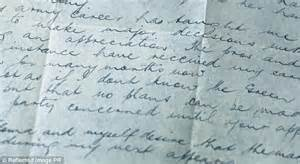 Letter In Xhosa she has captivated my letter written in 1943